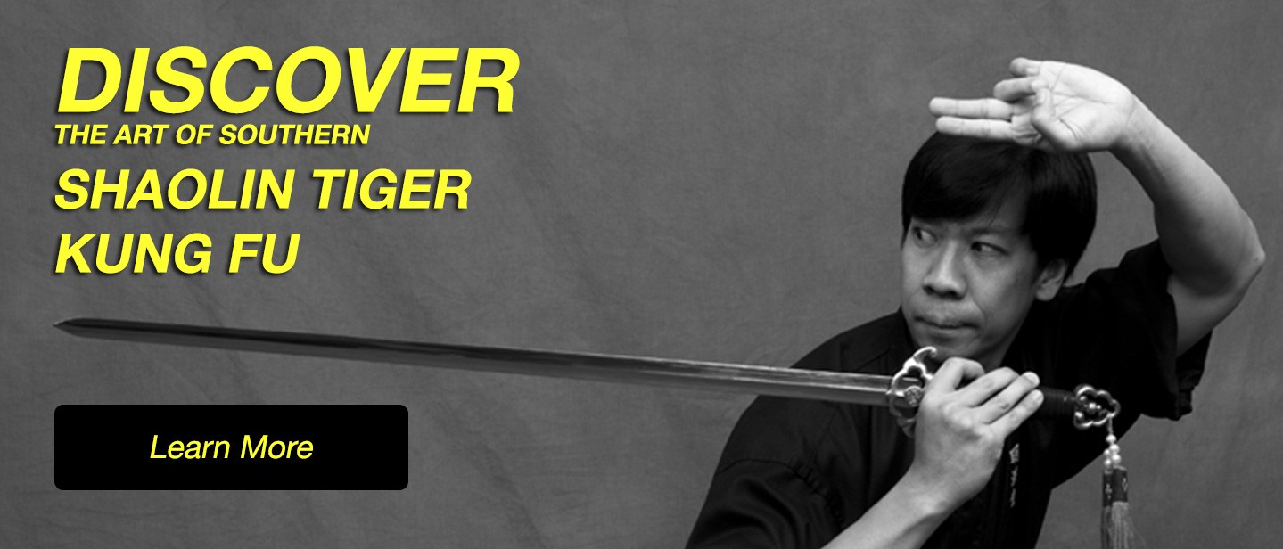 Adult-Kung-Fu-Promo-Slider-bg