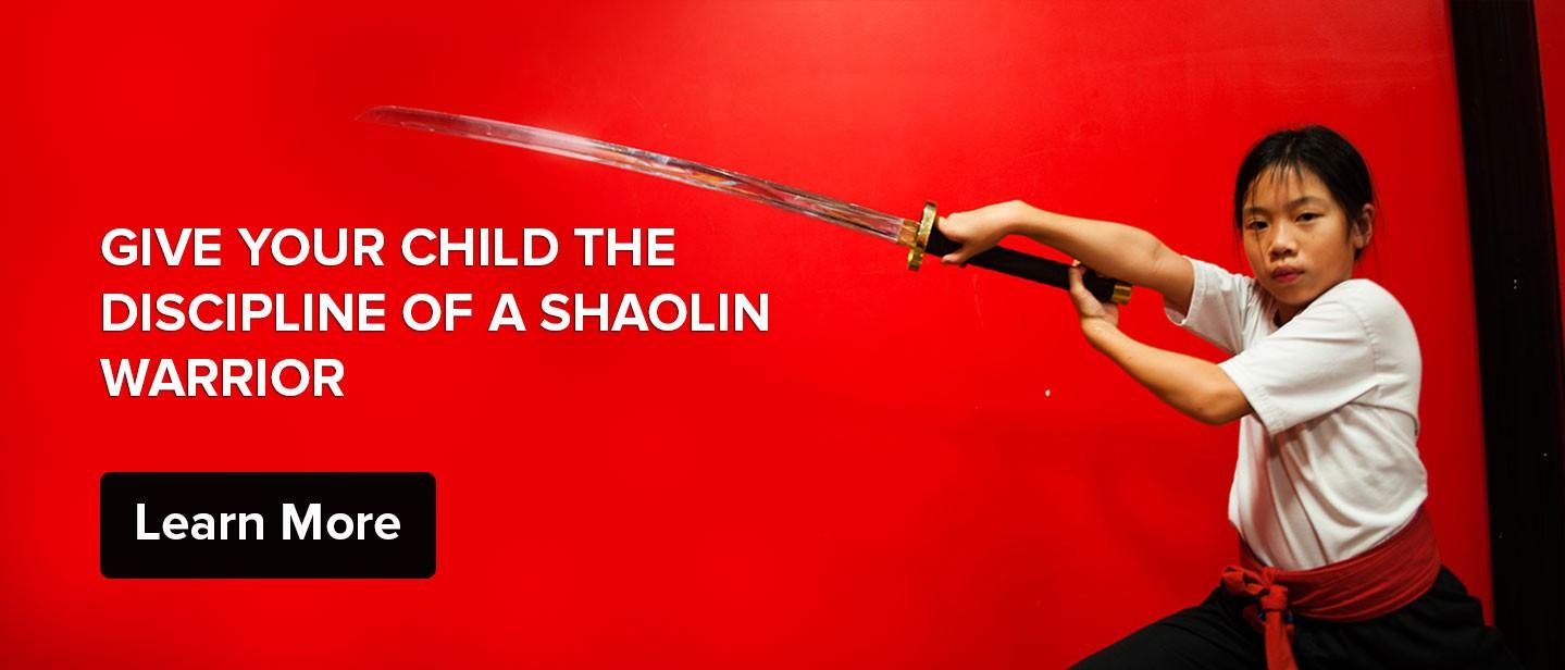 Childrens-Kungfu-Class-Promo-Slider-bg